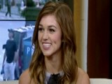 Sadie Robertson Ready For Another Season Of 'Duck Dynasty'?