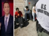 Shillue: The Great Lie Of The Immigration Problem