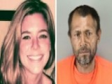 Sheriff's 'failed Policies' To Blame For Steinle's Death?
