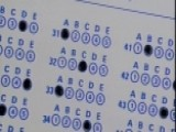SAT Scores Sink To Lowest Level Since 2005