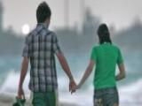 Survey: Millennials Worried More About Romance Than Finance