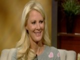 Sandra Lee On Health, Happiness And What's Next