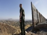 Should US Have Border Walls With Mexico And Canada?