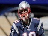 Shillue: Tom Brady Shouldn't Vote