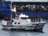 Should Missing Cargo Ship El Faro Have Even Been In Service?