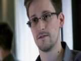 Snowden Says He Would To Go Prison To Return To US