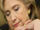 Starnes: Drop The Smirk, Hillary – Four Americans Are Dead