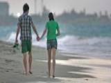 Secret To A Happy Marriage: An Attitude Of Gratitude