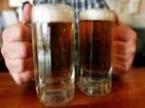 Say Goodbye To Beer Runs
