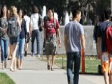 Scholarship Tips For Current, Future College Students