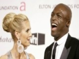 Seal Not A Fan Of Wedding Vow Renewals