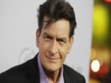 Sheen's HIV Announcement, Sex Once A Week, Coffee-death Link