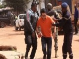 Some Mali Hotel Hostages Being Forced To Recite Koran