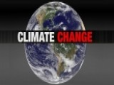 Scientists Dispute Key Report Guiding Climate Change Summit