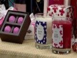 Sandra Lee's Favorite Picks For Holiday Gifts