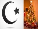 Starnes: Students Sing 'Allah Akbar' At Holiday Concert