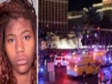 Suspect In Deadly Las Vegas Crash To Be Charged With Murder