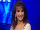 Susan Lucci: Not All Soap Operas Are Created Equal