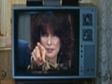 Susan Lucci Plays Small Screen Star On The Big Screen