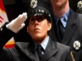 Should Female FDNY Hopeful Get Another Chance?