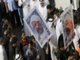 Saudi Arabia Slammed For Execution Of Shiite Cleric