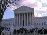 Supreme Court To Hear Critical Case Concerning Public Unions