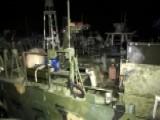 Starnes: Ten American Sailors Captured By Iran Set Free