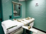 Supreme Court Rules Fla. Death Penalty Unconstitutional