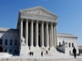 Supreme Court To Review Executive Actions On Immigration