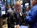 Stocks Rally As Oil Snaps 3-day Losing Streak