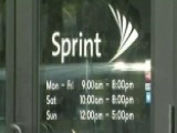 Sprint Slashes Thousands Of Jobs To Cut Costs