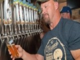 Steve Austin Creates A 'Stone Cold' Good Beer