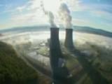 Supreme Court Blocks Obama's Power Plant Emission Rules