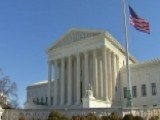 Supreme Court Resumes Oral Arguments