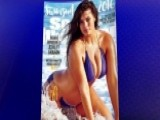 Sports Illustrated Criticized For Using Full-figured Model