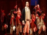 Shillue: Casting Call Tips For 'Hamilton' Producers