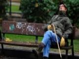 Spain Moves To End Siestas In Attempt To Boost Productivity