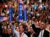 SuperPACs, Mega-donors Switch Strategies, Target Delegates
