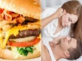 Survey: 3 Out Of 10 Would Choose Best Meal Ever Over Sex