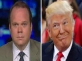 Stirewalt: RNC Members Eager To Believe Trump Will Change