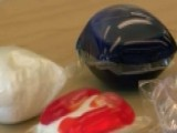 Study: More Children Poisoned By Laundry Pods