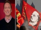 Shillue: When Did Our Kids Become Communists?