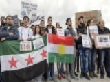 Syrian Peace Talks Resume Amid Continuing Attacks