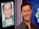 Scotty McCreery: 'Hopefully This Journey Is Just Beginning'