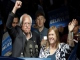 Sanders Wins Indiana, Assures Press Campaign Is Not Over