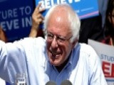 Sanders Campaign: Clinton Nomination Would Be A Disaster
