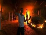 Source: Squadron Could Have Made It To Benghazi To Help