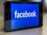 Should Facebook Be Probed For Bias?