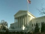 SCOTUS Sends ObamaCare Contraception Case Back