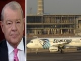 Stu Varney On The Economic Impact Of Missing EgyptAir Plane